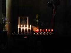light in the dark 1