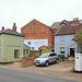 Nos.20-22 Station Road, Halesworth, Suffolk