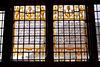 Woerden 2017 – Memorial windows