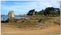 Strand | Küste