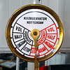 Nederlands Stoommachinemuseum 2015 – Telegraph