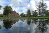 Denmark - Gram Castle