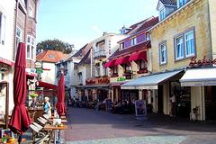 NL - Valkenburg