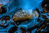 Submerged (Blue)