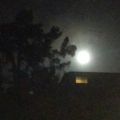 Full Moon (imag0484)