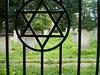 Jewish Cemetery of Remuh.