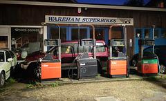 EOS 6D Peter Harriman 20 46 21 1513 WarehamByNight dpp