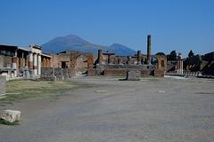 Pompeii X-Pro1 2