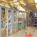 NSR23 - fitting cant rail