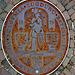 Logo der Universität Leiden / Niederlande