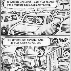 voiture-travail