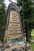 The Hermann-von-Barth-Monument