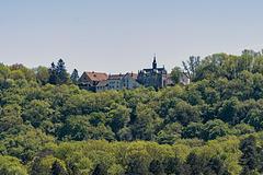 BESANCON: 2018.04.27 Visite de la Citadelle.16