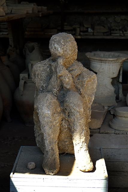 Pompeii X-Pro1 5