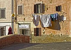 Scali Rosciano