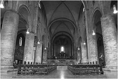 Lodi Cathedral