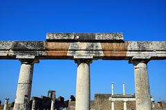 Pompeii X-Pro1 7