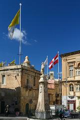 Misraħ ir-Rebħa (PiP)