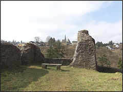 Burg Manderscheid, Manderscheid 026