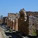 Pompeii X-Pro1 9