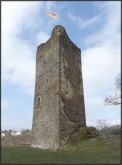 Burg Manderscheid, Manderscheid 028