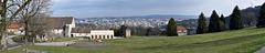 BESANCON:2017.03.25: Visite de la citadelle.16