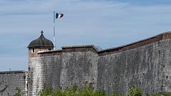 BESANCON: 2018.04.27 Visite de la Citadelle.19