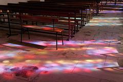 Notre-Dame-de-Bonsecours (7)