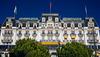 200220 Montreux Grand-Hotel-Suisse