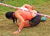 78 (17)...event ouuups...sport..cross run