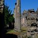 Pompeii X-Pro1 12