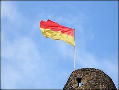 Burg Manderscheid, Manderscheid 029