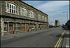London Street, Swindon