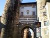 Saint Gervasius Doorway.