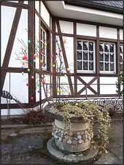 Burg Manderscheid, Manderscheid 030
