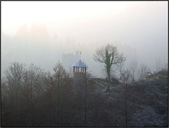 Burg Manderscheid, Manderscheid 031