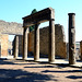 Pompeii X-Pro1 14