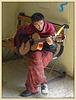 Guitar armony