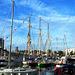 BE - Oostende - Mercator Dock