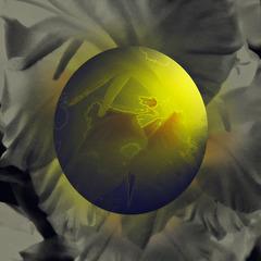 An atomsphere