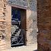 Pompeii X-Pro1 17
