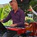 Vincent au piano