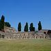 Pompeii X-Pro1 19
