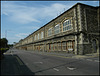 Swindon carriage works