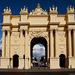 Brandenburger Tor (2 PiPs)