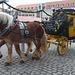 Nürnberg - Christkindlesmarkt