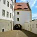 Colditz 2015 – Colditz Castle – Gatehouse