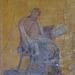 Pompeii X-Pro1 21 Fresco