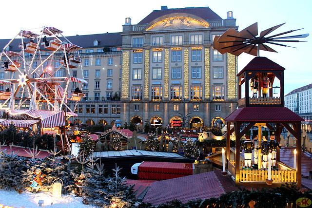 2015-12-16 47 Weihnachtsmarkt Dresden