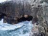 Boca do Inferno (Hell's Mouth).